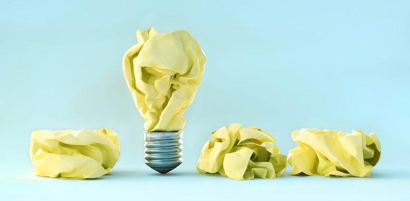 SEO – 5 Erros comuns que não deve cometer