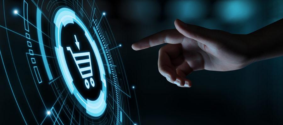7 estratégias para duplicar as vendas em ecommerce