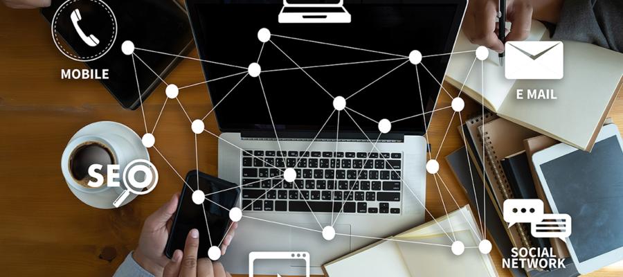 Como a pandemia transformou o Marketing Digital das empresas?