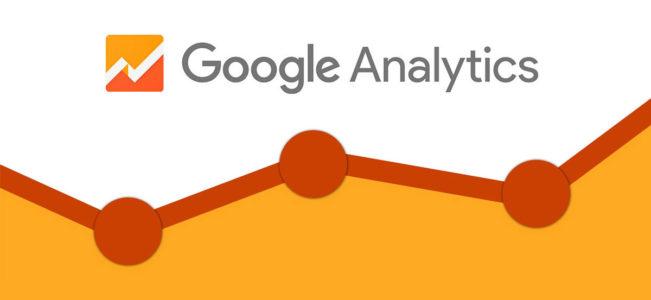 Porque deve a sua empresa utilizar o Google Analytics?